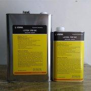 环氧树脂威廉希尔ios客户端FRP-NC